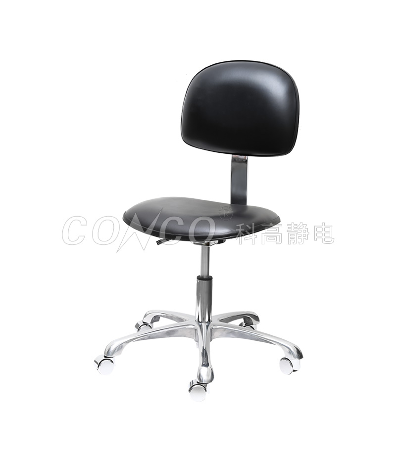COS-107 ESD Cleanroom Chair