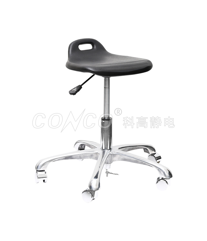 COS-111 Antistatic chair stool