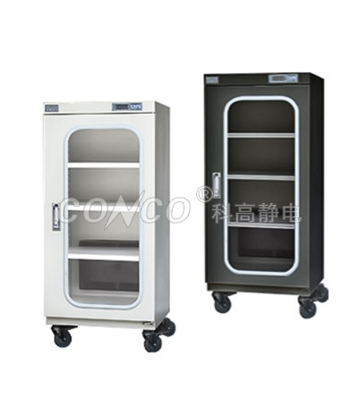 ED160 ESD dry cabinet