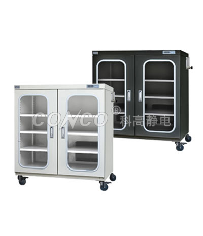 ED435 industrial dry cabinet