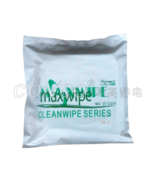M-1 High Quality Cleaning Wipes