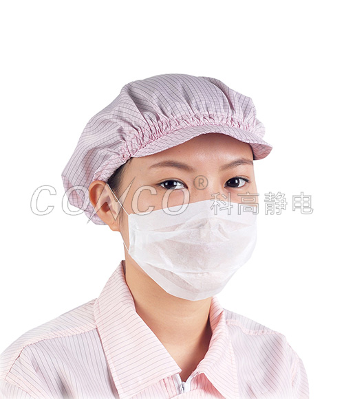 Single-layer and Two-layer Non-woven Fabrics Mask