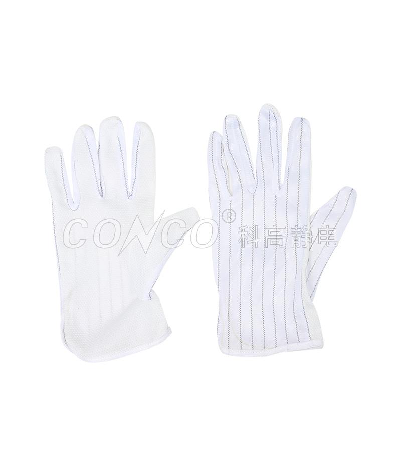 ESD Non-slip Gloves