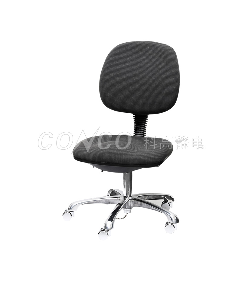 COS-113 ESD antistatic ergonomic chair