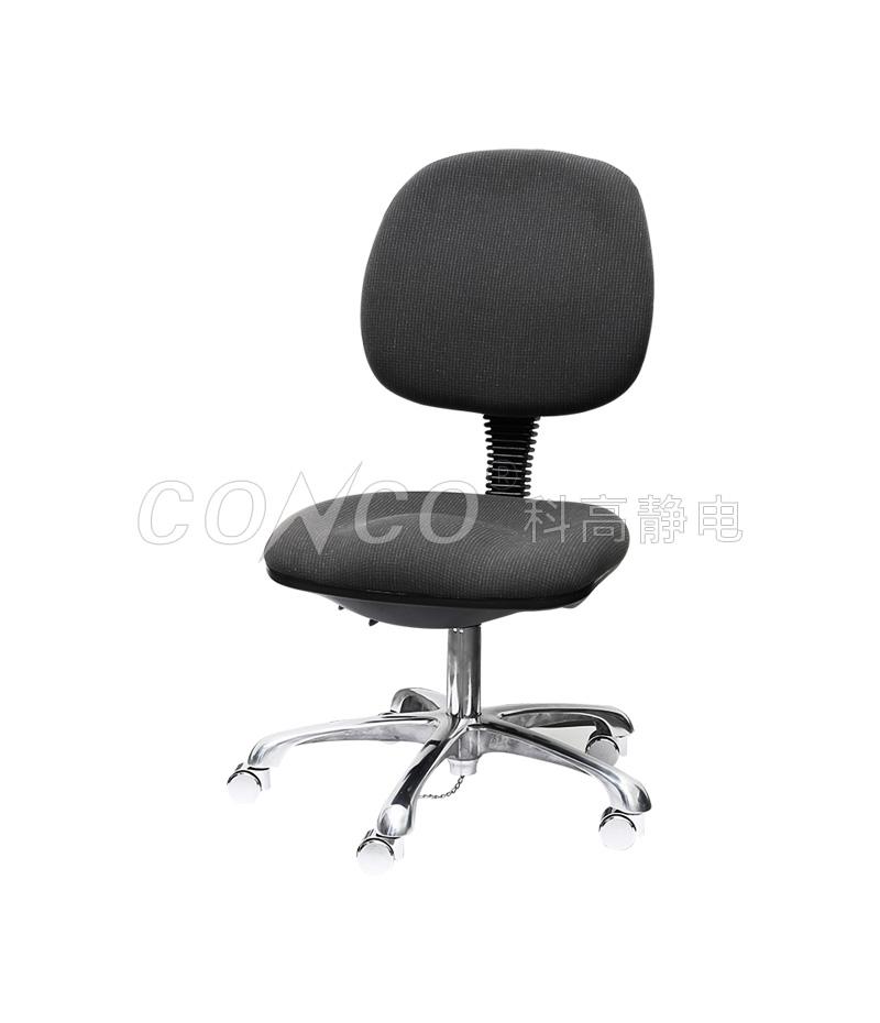 COS-113 ESD antistatic ergonomic chair