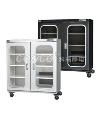 ED320 Industrial Dry Cabinet