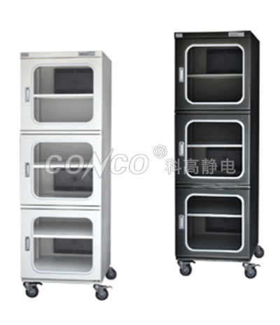 ED718 ESD humidity cabinet