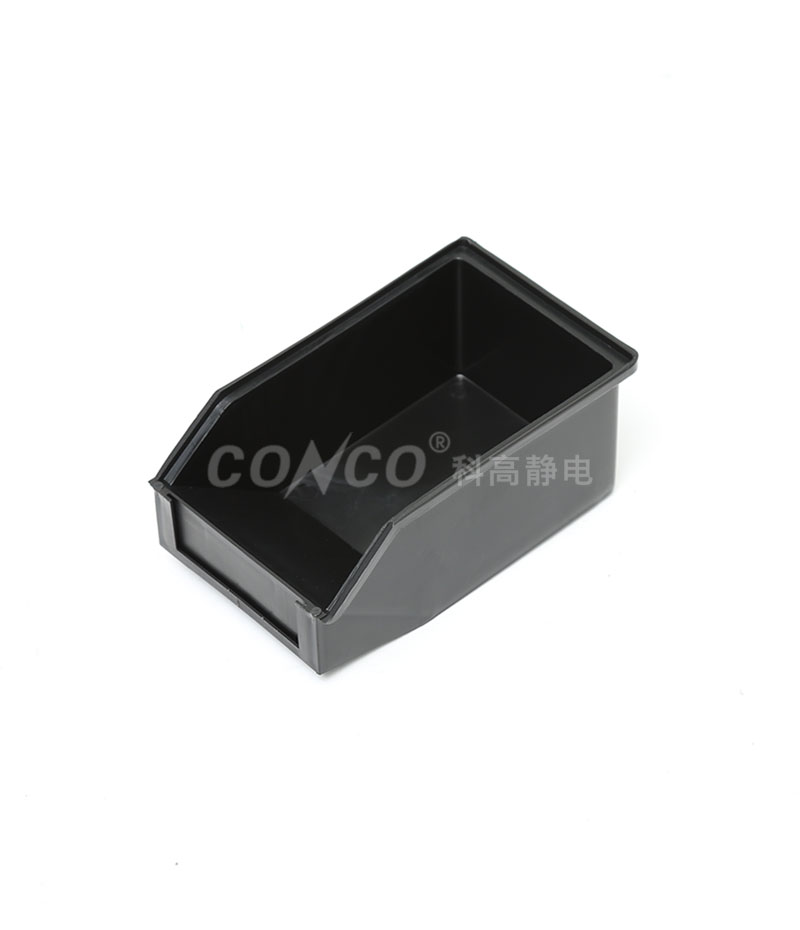 COP-3101 ESD Component Box