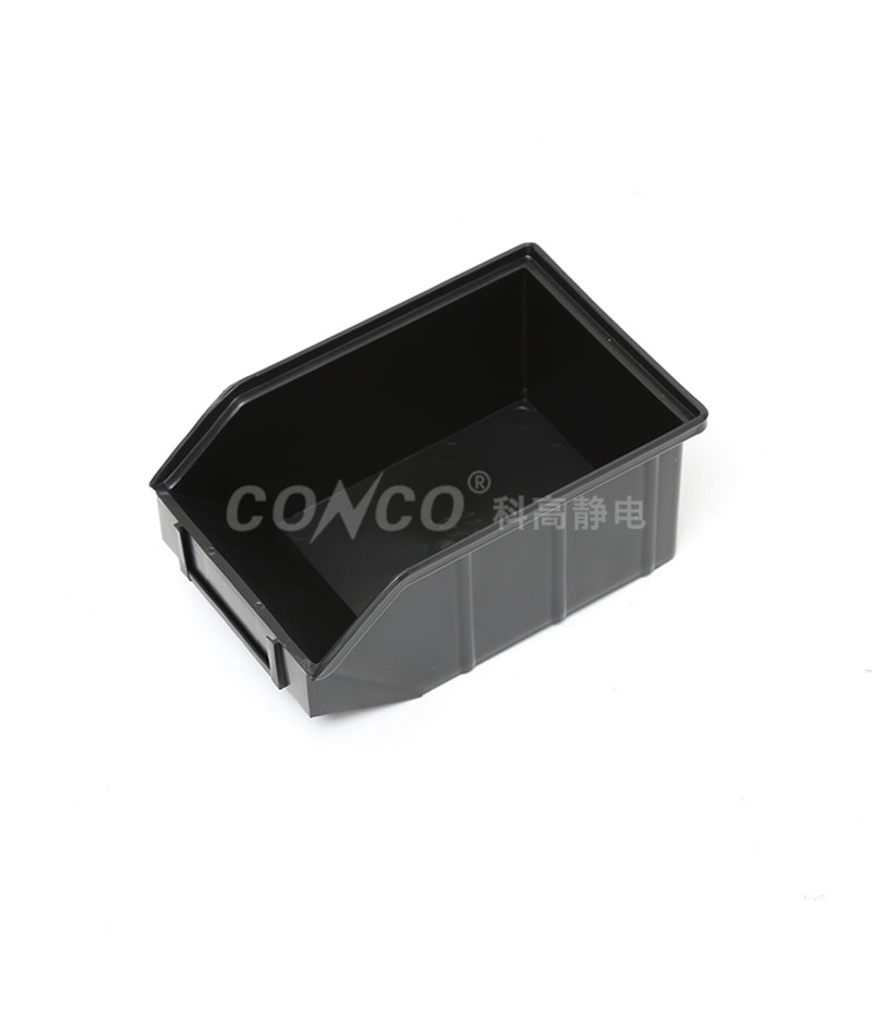 COP-3102 Anti-static component box