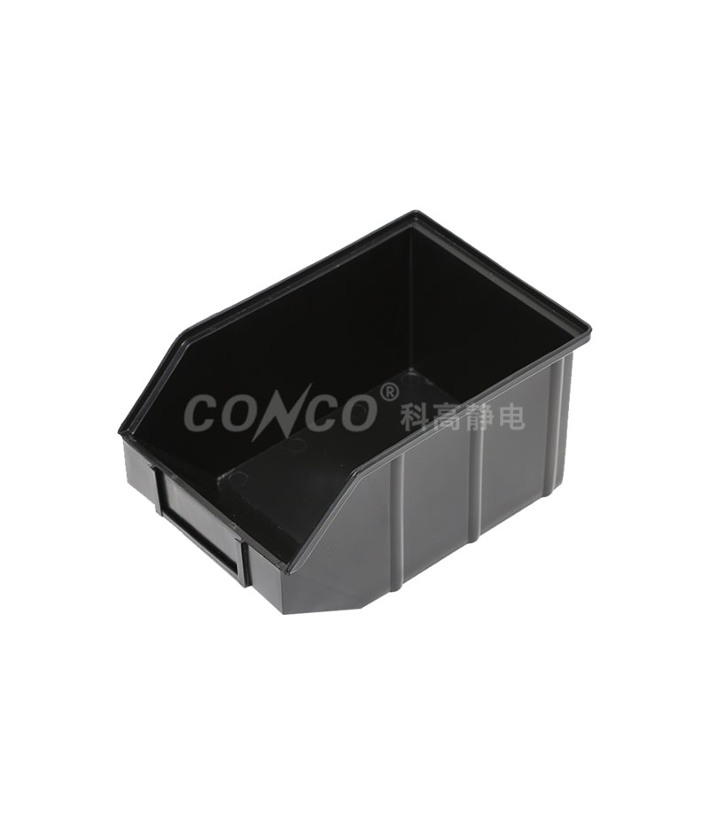 COP-3103 Anti static material box