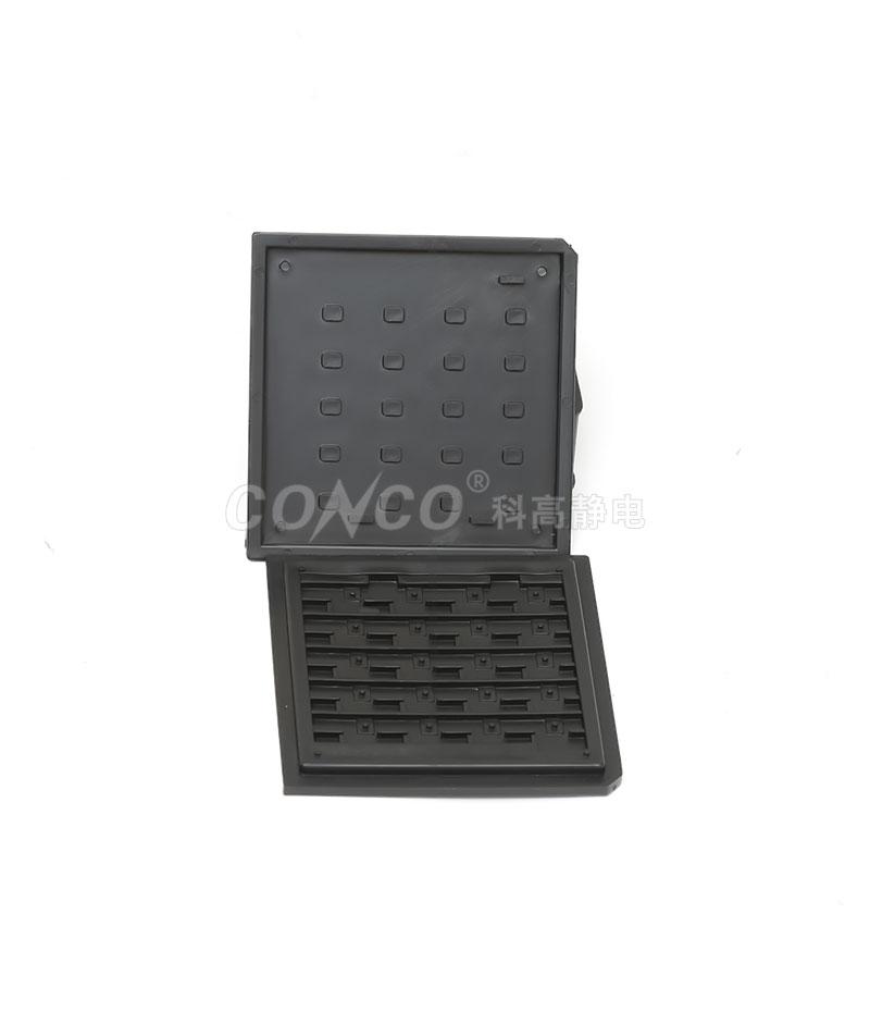 COP-3107 ESD parts box