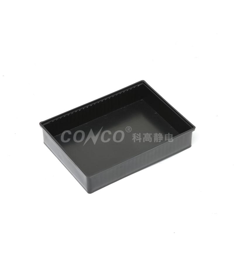 COP-3201 Antistatic Plastic ESD Tray