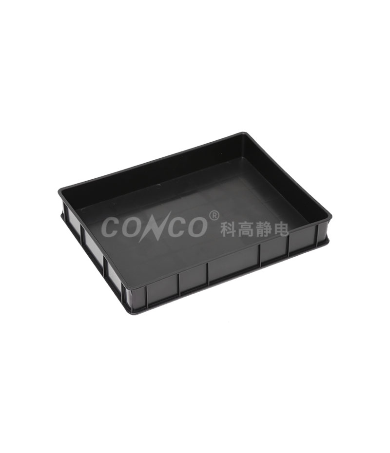 COP-3204 ESD Tray for Electronic Components