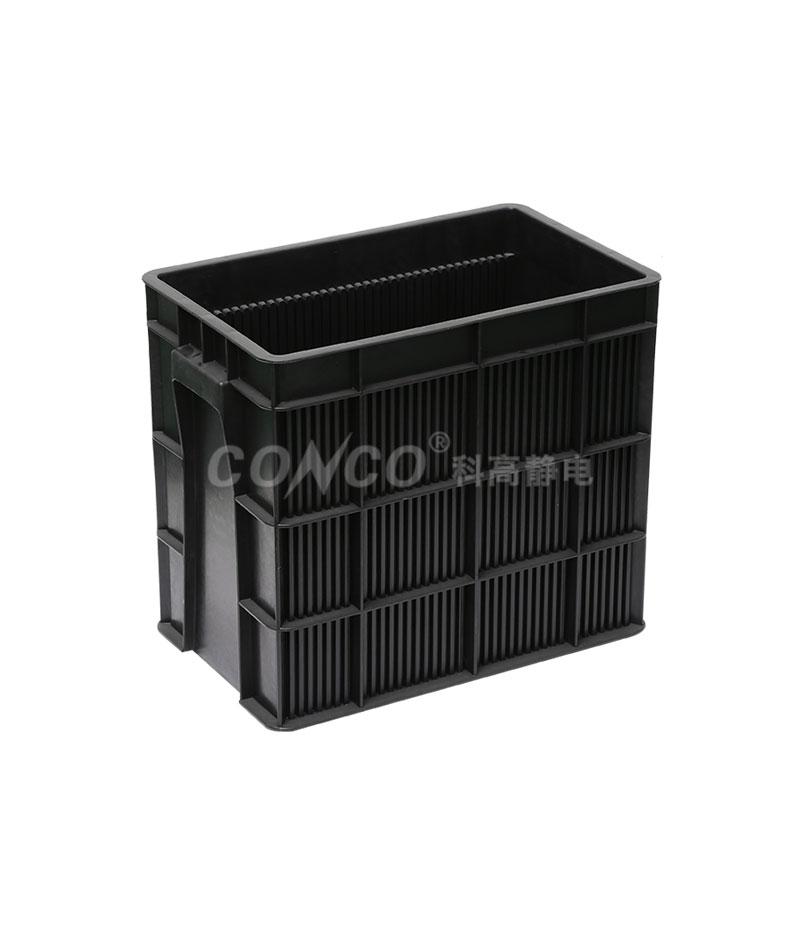 COP-3605 ESD Circulation Box