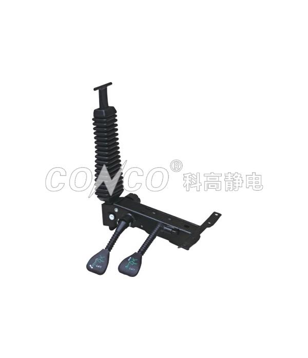 COS-108 Mechanisms