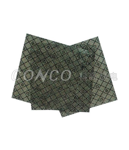 ESD mesh bag